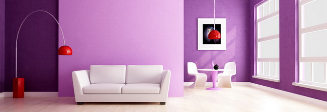 interior-designers-canvas